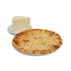 С сыром